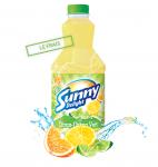 Sunny Delight Citron Citron Vert