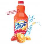 Sunny Delight Orange Fraise