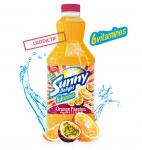 Sunny Delight Orange Passion